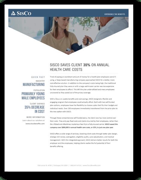 SISCO-Case-Study-Thumbnai