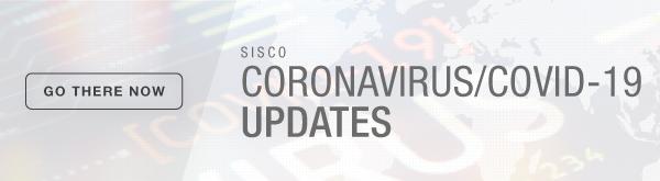 COVID-19-SISCO-Email-Slice