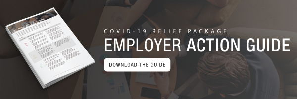 SISCO  COVID-19 Employer Action Guide