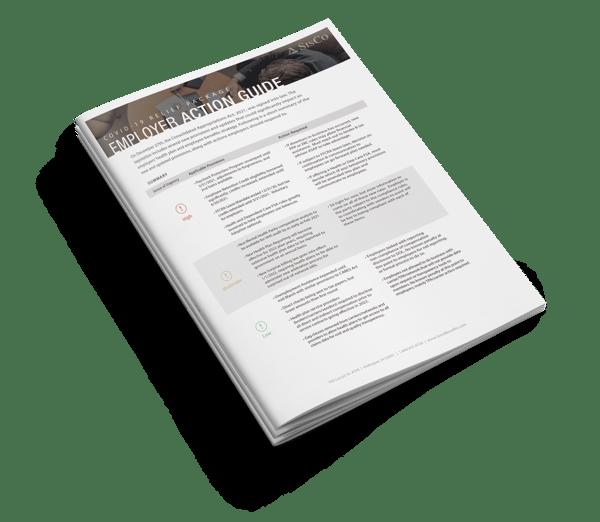 a4-brochure-mockup-4-REV-3