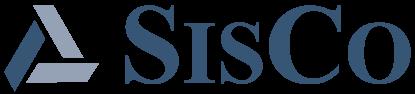 SISCO-Website-Logo