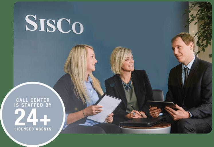 SISCO-Webpage-Image