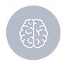 SISCO-Webpage-Cost-Management-Mind-Icon