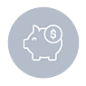 SISCO-Webpage-Cost-Management-Money-Icon