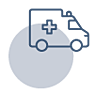 SISCO-Webpage-Accideny-Icon-2