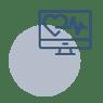 SISCO-Webpage-BCC-Icon