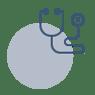 SISCO-Webpage-Critical-Icon-2