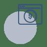 SISCO-Webpage-Electronic-Claims-Icon