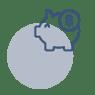 SISCO-Webpage-Reimbursement-Icon