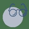 SISCO-Webpage-Vision-Icon-2