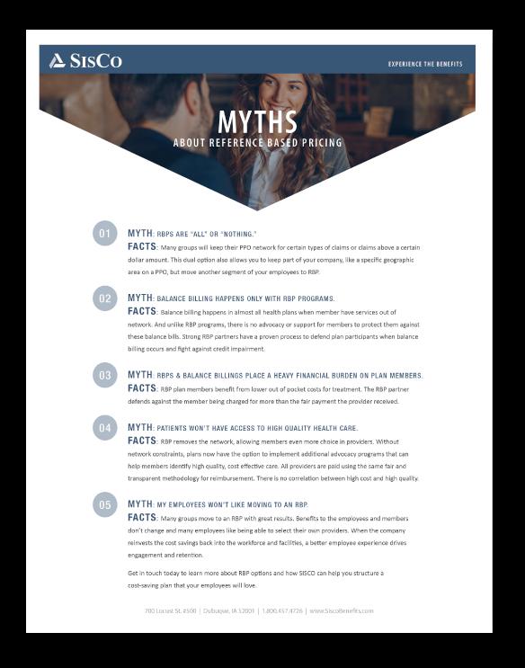 RBP-Myth-Thumbnail